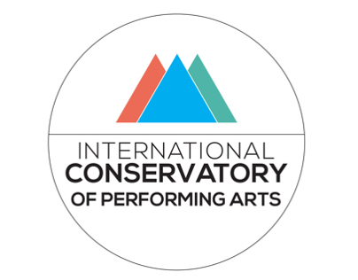 Branding for Performing Arts Conservatory in Plano TX