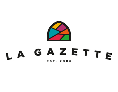 LaGazette