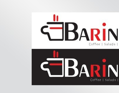 BARINO Coffee- Snack- Salad