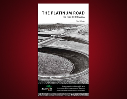 The Platinum Road Book