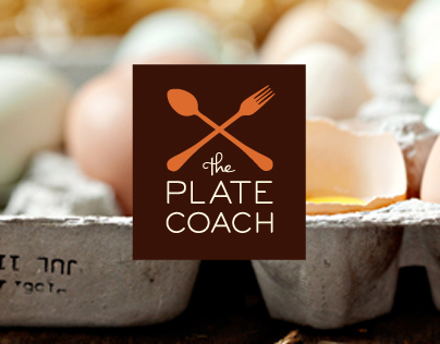 The Plate Coach