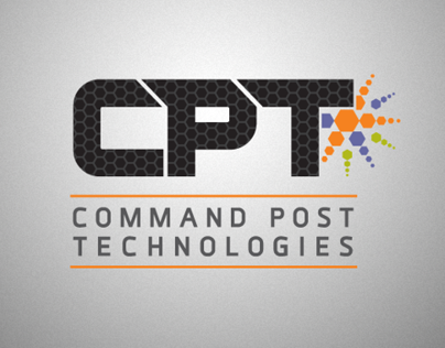 Command Post Technologies