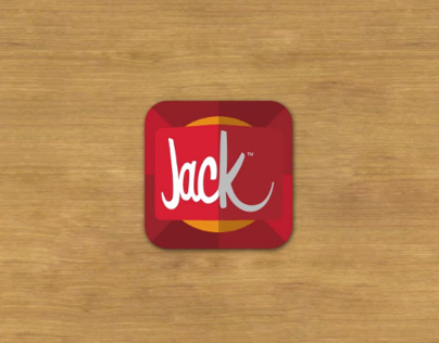 Become A Chef - Jack In The Box