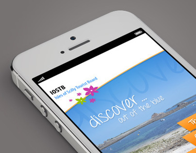 Mobile Web Concepts