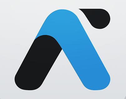 appPath Logo v2