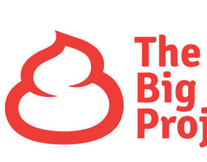 The Big Shit Project