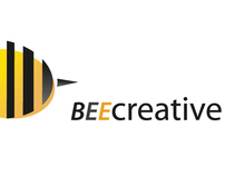Beecreative (Corporate Identity)