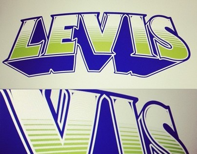 Levis® collection