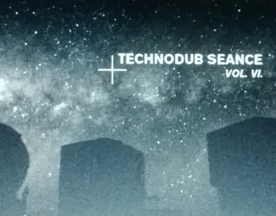 TECHNODUB SEANCE promo video