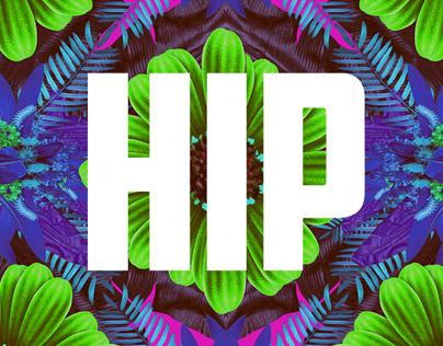 2013 BET Hip Hop Awards