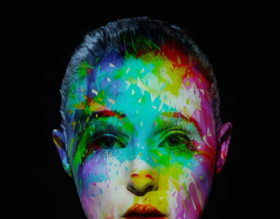 Adobe / I am the new creative