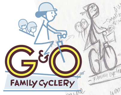 G&O Family Cyclery