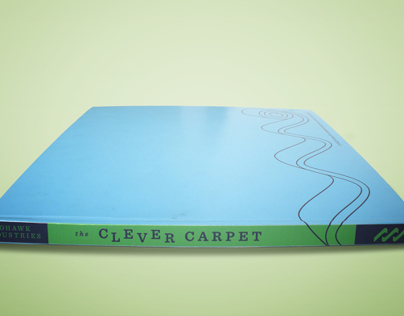 The Clever Carpet