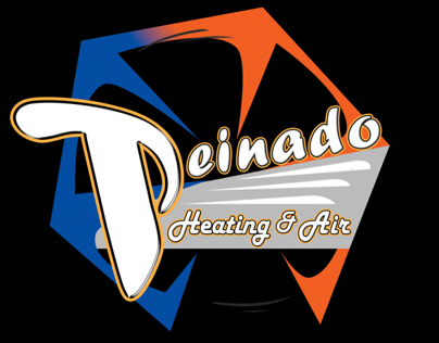 Peinado Heating & Air