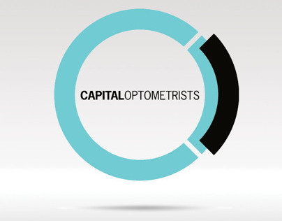 Capital Optometrists
