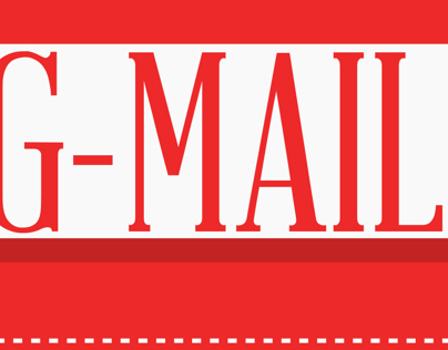G-mail - info graphic