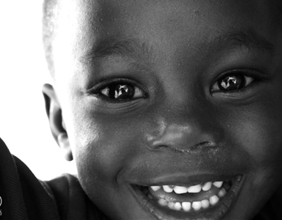 Portraits from Tanzania / Photography