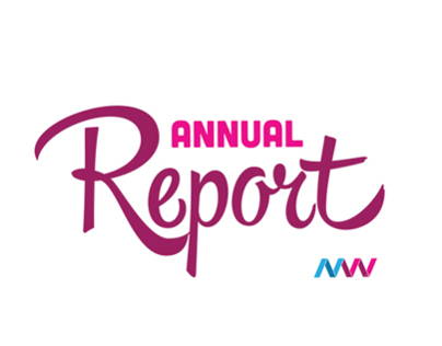 Digital Annual Report