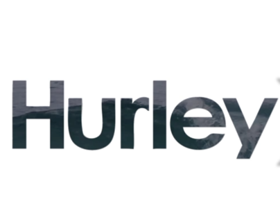 Hurley Phantom Create