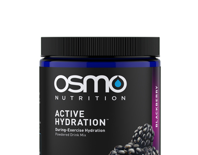 Osmo Original Packaging