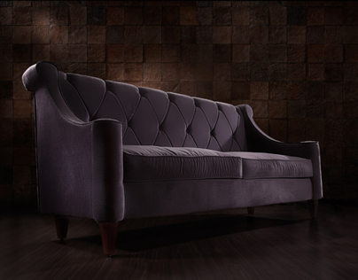 Sofa Company Furniture Composites