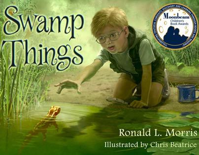 Swamp Things