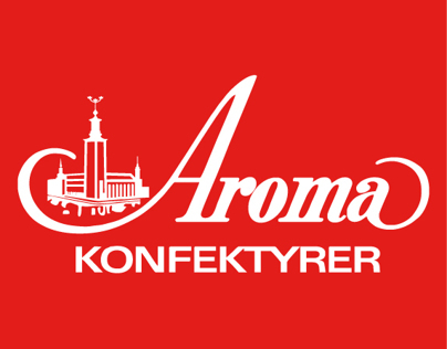 Aroma packaging