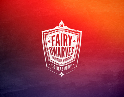Fairy Dwarves