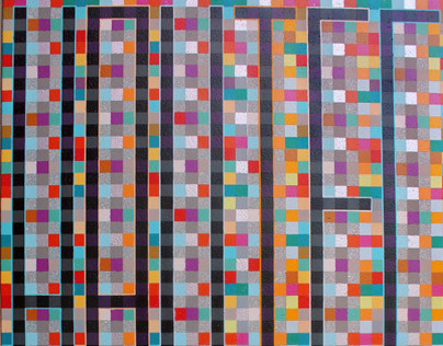 Maximilian von Bergen - Contemporary Art - Design Spray