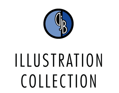 ILLUSTRATION COLLECTION