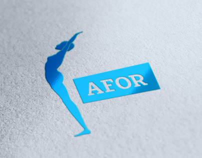 AFOR – Association For Orthopedic Research