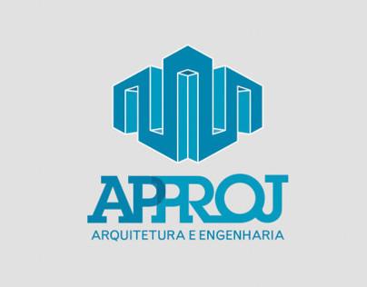 APProj - branding