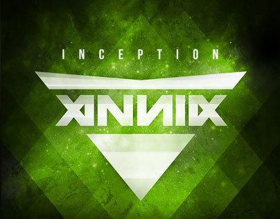 PLAYAZ042, Inception