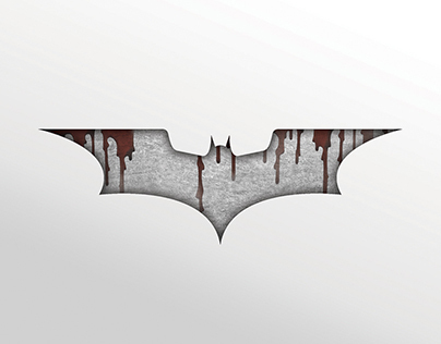 Dark Knight Wallpaper - Graphic