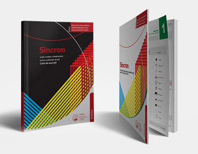 Sincron - Learn Romanian Language Manual