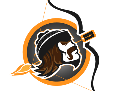 Karna {dd studio internal - team logo}