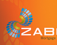 Zabe Mortgage Group