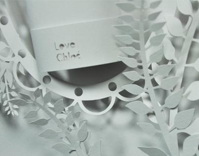 Chloé, Love