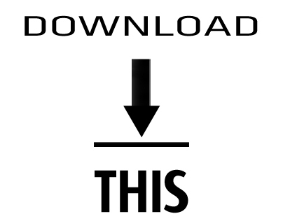 DOWNLOAD THIS (pro fonts)