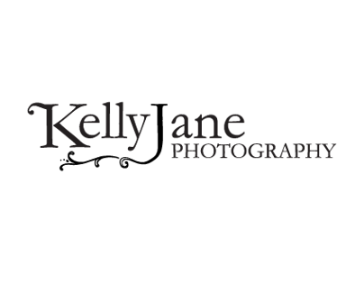 Kelly Jane Photography