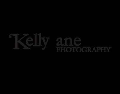 Kelly Jane Photography
