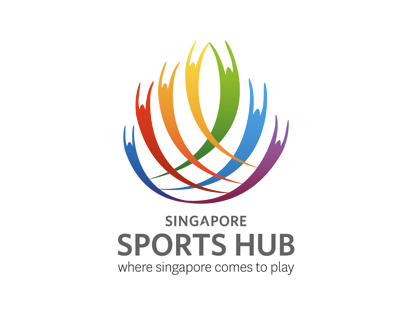 SMRT Sports Hub Pitch