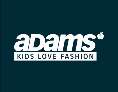 Adams Childrenswear