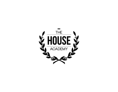 The House Academy