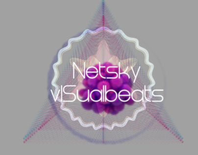 VisualBeats