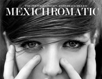 Mexichromatic