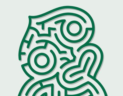 Glenn Jones Art - Print Collection 2013