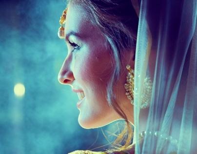 VIVANTA WEDDINGS & RENEWALS