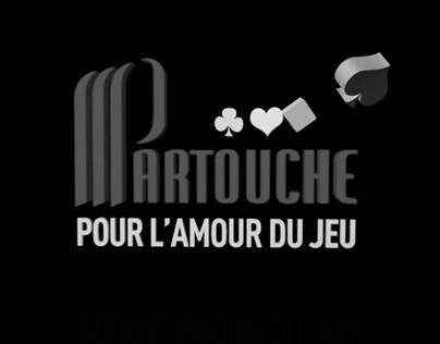 Advertising - Motion Design - Deno - GROUPE PARTOUCHE