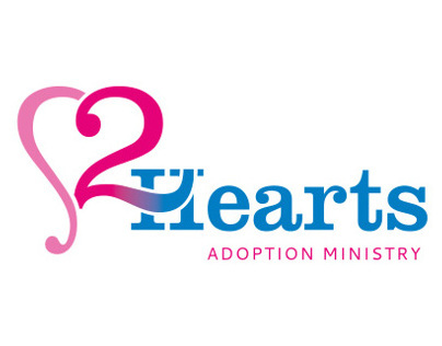 2 Hearts Adoption Ministry